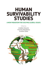 Human Survivability Studies