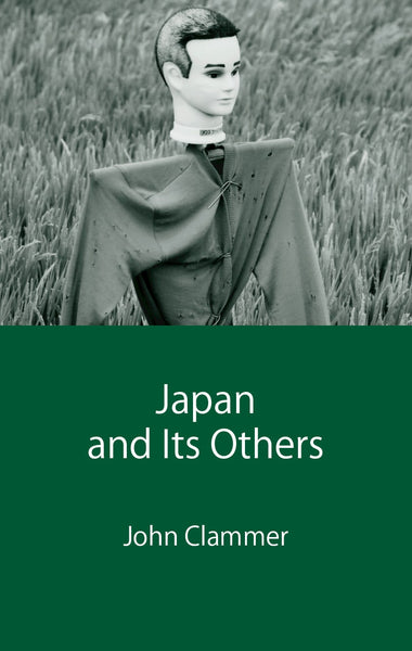 Japan and Its Others