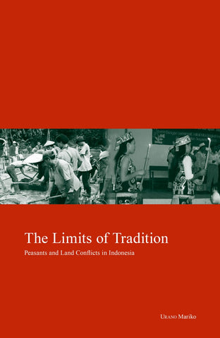 The Limits of Tradition