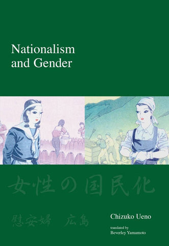 Nationalism and Gender