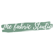 Ducky & Moo Fabric Studio