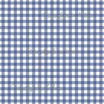 Load image into Gallery viewer, Navy Purple Gingham RETAIL