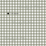 Load image into Gallery viewer, Olive Gingham RETAIL