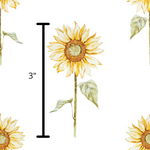 Load image into Gallery viewer, Sunflower RETAIL