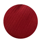 Load image into Gallery viewer, Organic Double Gauze - Maroon
