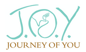 J.O.Y. Journey Of You