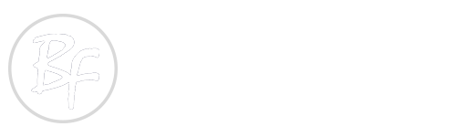 The Bruce Francois Store