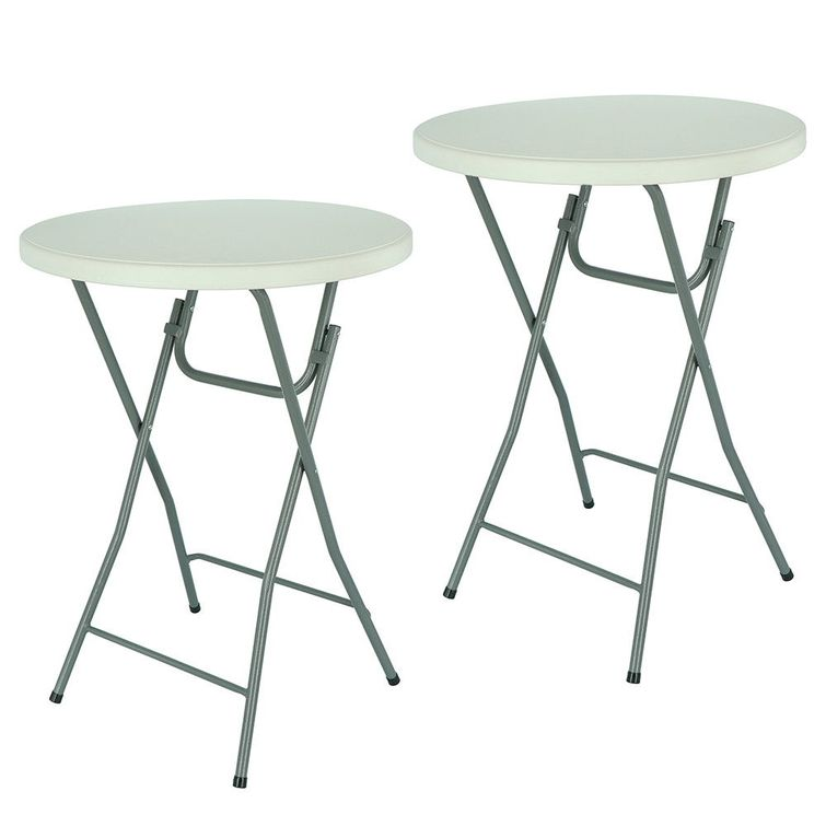 Rent standing table 2 pieces