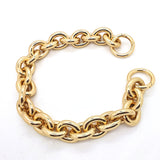 Chunky Large Decorative Chain (2 Lengths)