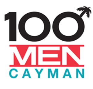 100 MEN WHO GIVE A DAMN!