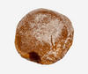 The Brioche Donut