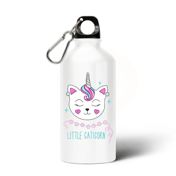 Gourde licorne little caticorn