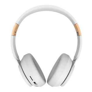 Ear Dots Elite Wireless T7