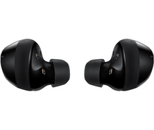 Load image into Gallery viewer, EarDot Buds+ - Truly Wireless Bluetooth Earbuds