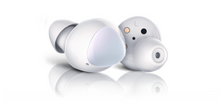 Load image into Gallery viewer, EarDot Buds - Truly Wireless Bluetooth Earbuds