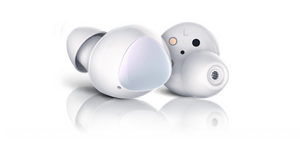 EarDot Buds - Truly Wireless Bluetooth Earbuds