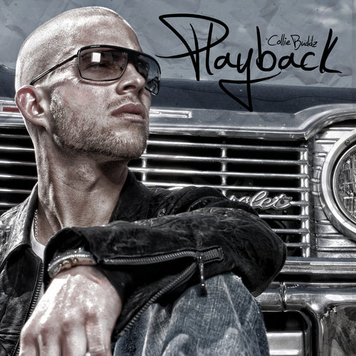 Playback (Physical CD)