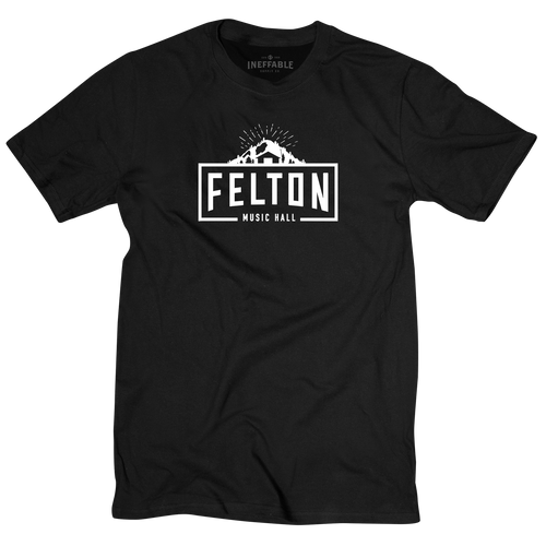 Mens Felton Music Hall