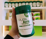 Buy 3 plus 1 Canister 110g Pure Barley