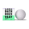 Enjoy a restful and relaxing bath with VAAY CBD Lavender Bath Bomb