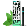 Get some relaxing freshness with VAAY CBD Diffuser Pen Mint