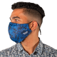 Boomer Naturals - Face Covers