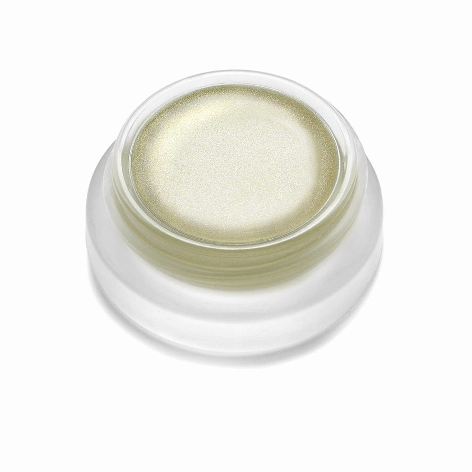 RMS Beauty Living luminizer - kuultovoide