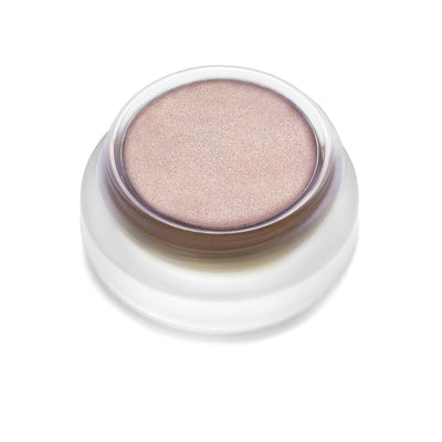 RMS Beauty Eye polish - luomiväri