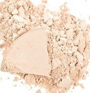 "RMS Beauty Tinted ""Un"" powder - irtopuuteri"