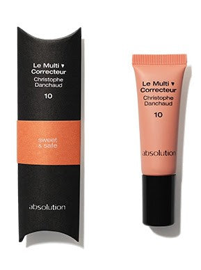 Absolution Le Multi Correcteur peitevoide