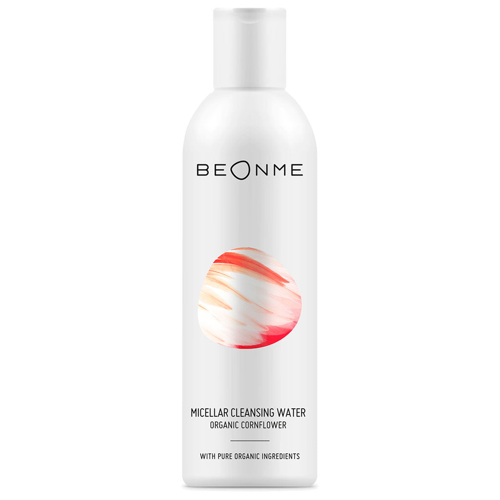 BeOnMe Micellar Cleansing water - Misellivesi