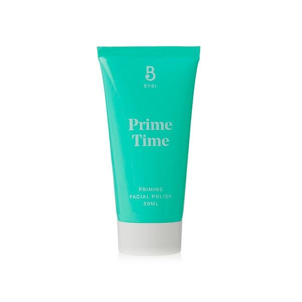 BYBI Beauty Smooth and Soothe Scrub 30 ml