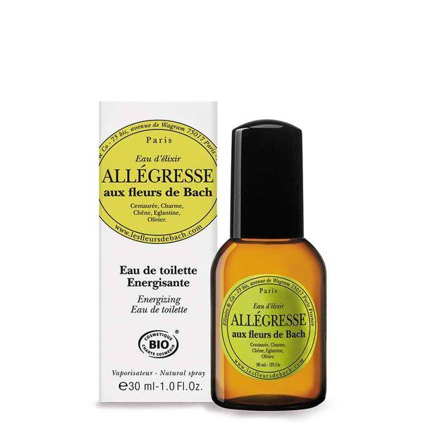 Elixirs & Co Eau de Toilette Allegresse