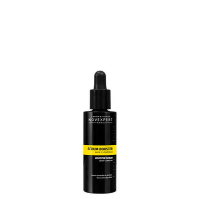 Novexpert Booster Serum with 5 Omegas 30ml