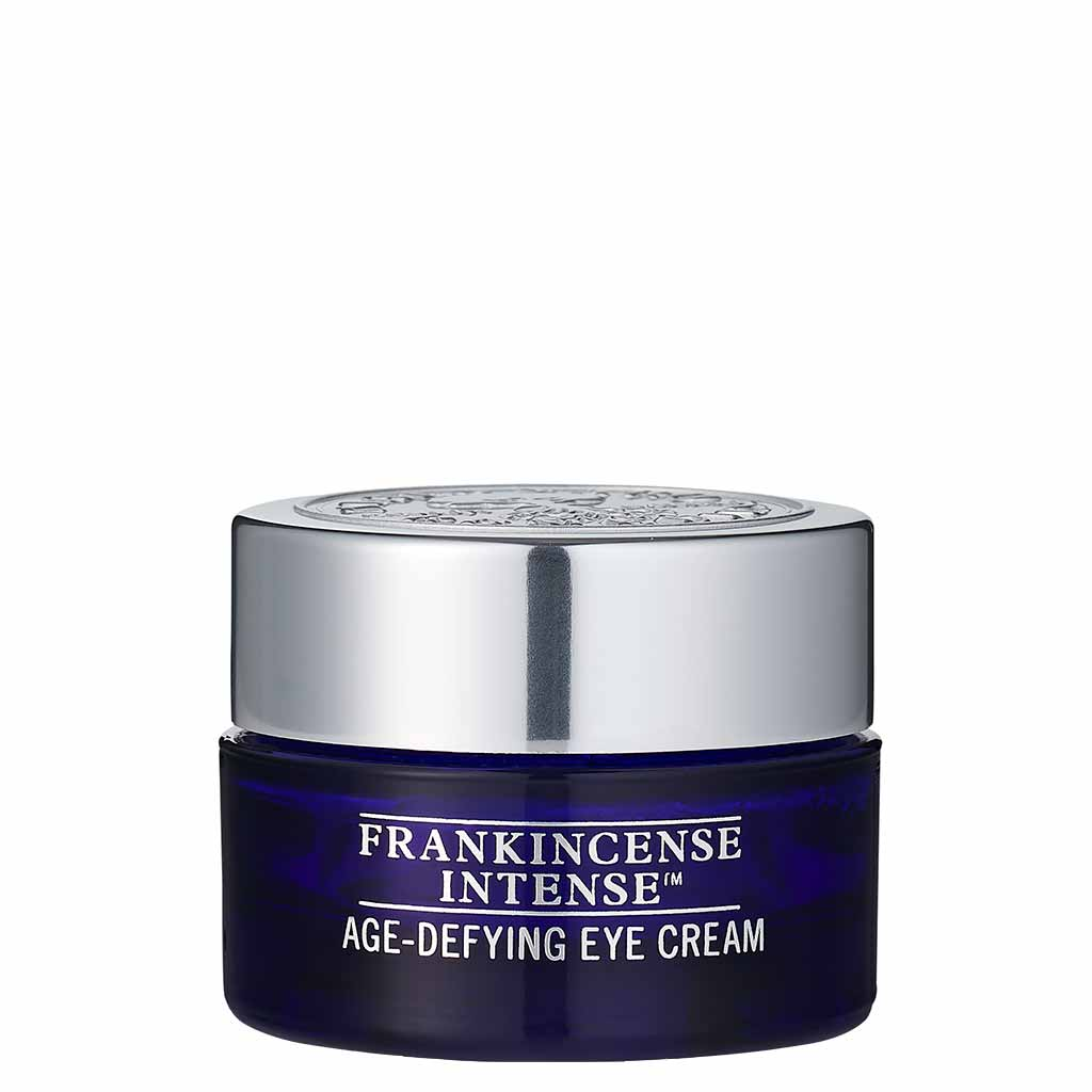 Neal´s Yard Remedies Frankincense Intense Age-Defying Eye Cream Silmänympärysvoide