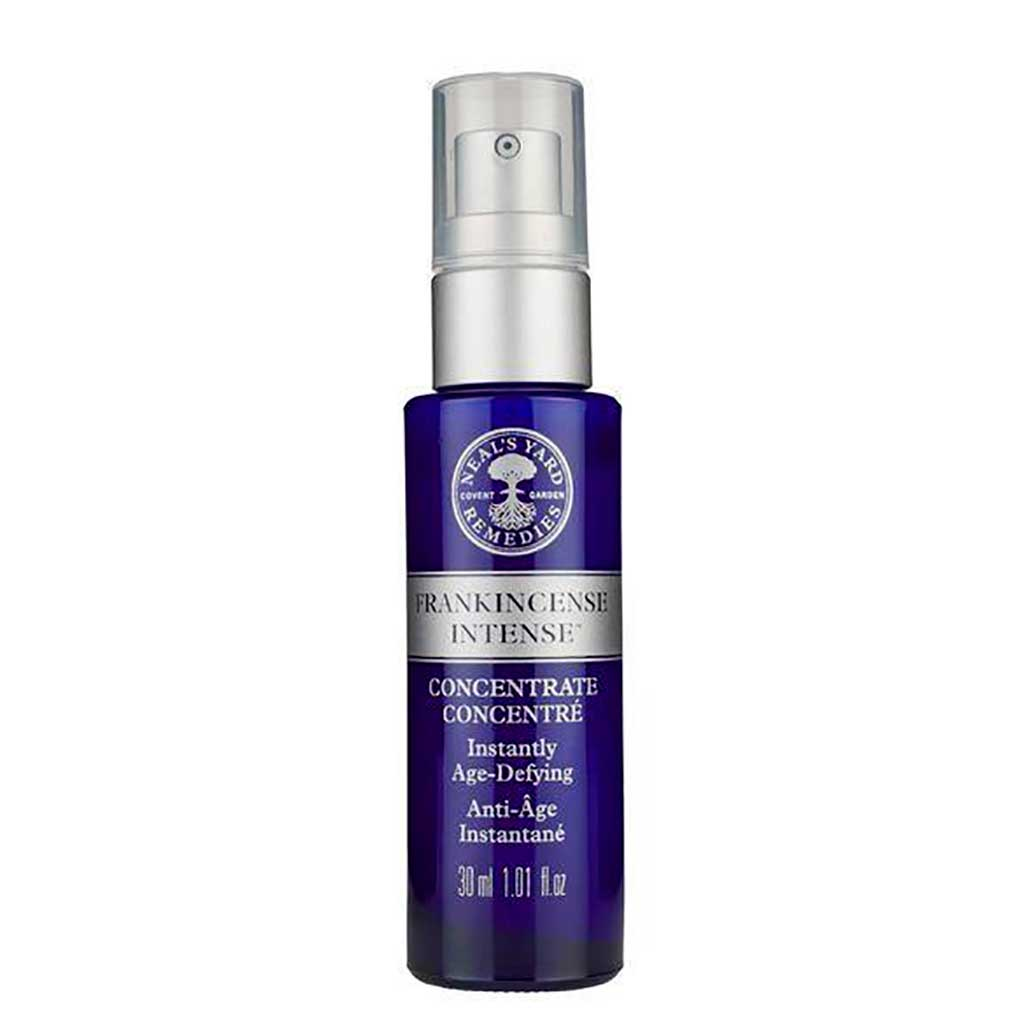 Neal's Yard Remedies Frankincense Intense tehotiiviste