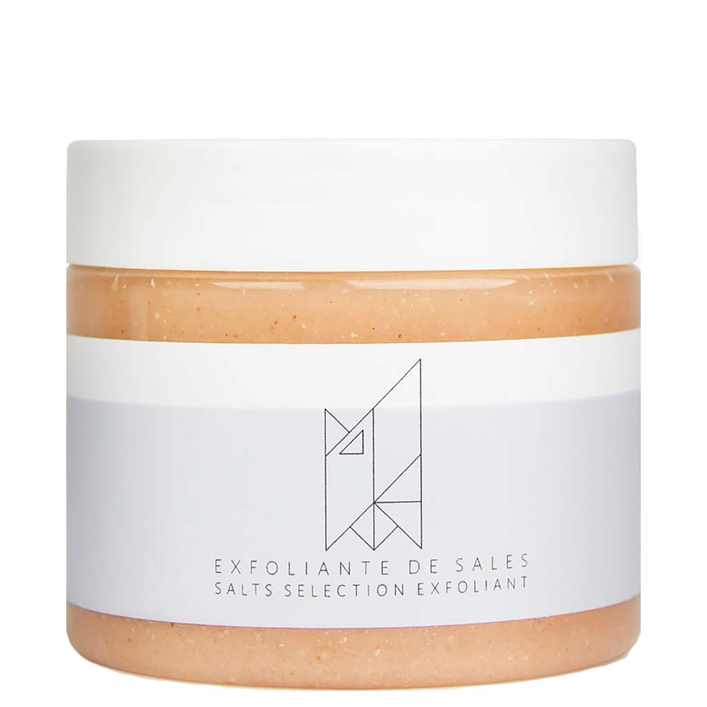 Per Purr Salts Selection Exfoliant 250 g