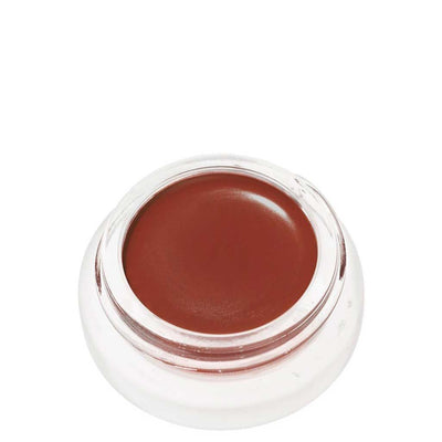 RMS Beauty Lip2Cheek - huuli- ja poskipuna