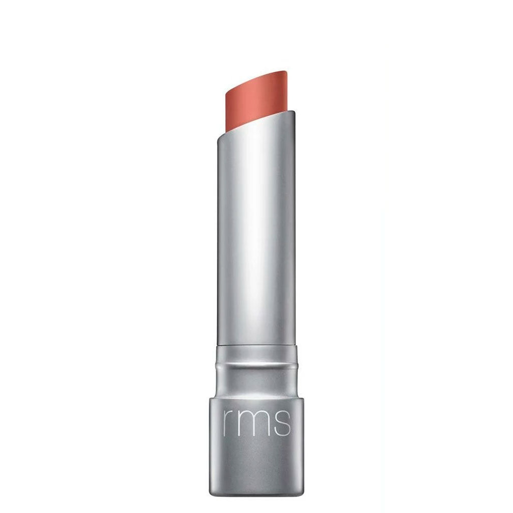RMS Beauty Wild with Desire Lipstick - huulipuna