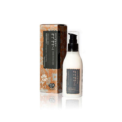 Whamisa Hair Essence - leave-in hoitoaine