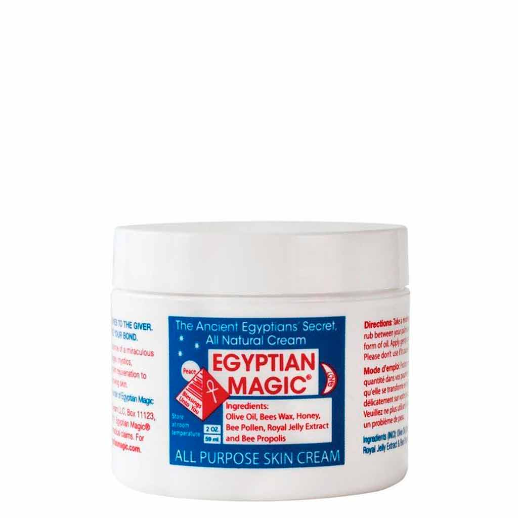 Egyptian Magic Skin Cream monitoimivoide 118 ml
