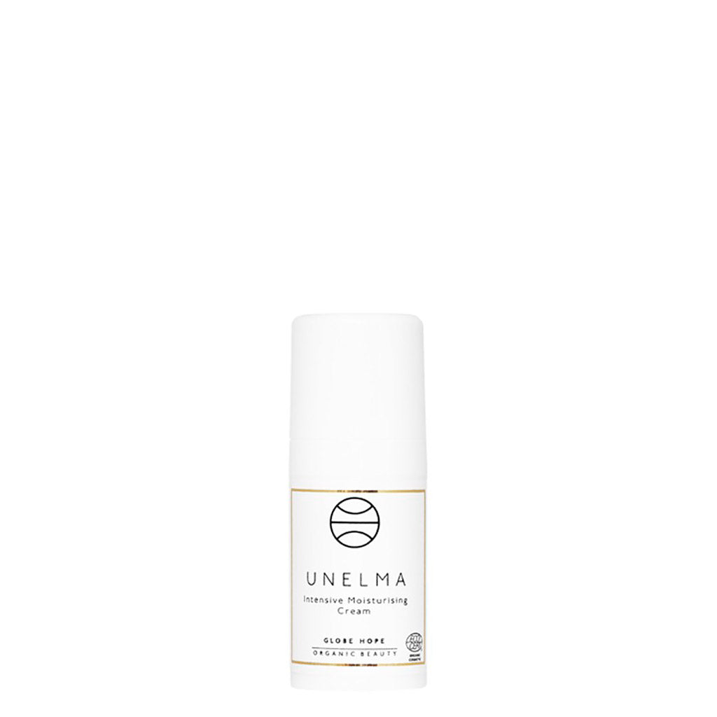 Globe Hope Organic Beauty by Mia Höytö Unelma kasvovoide 15 ml