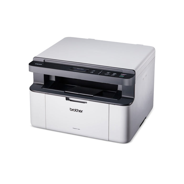 Brother MFC-J3930DW Mono Laser Printer