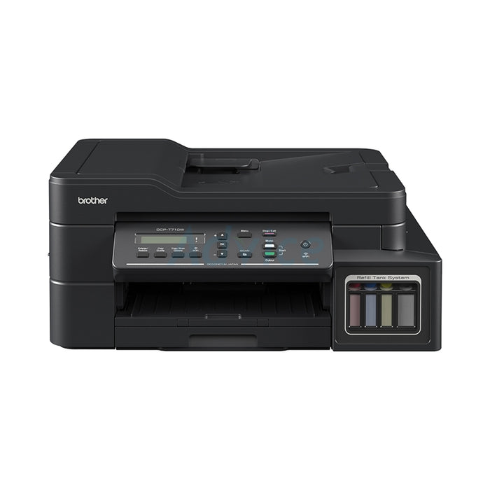 Brother DCP-T710W Printer Inkjet