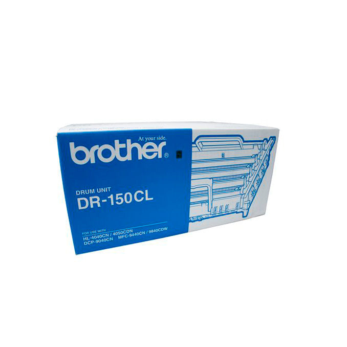 Brother DR-150CL