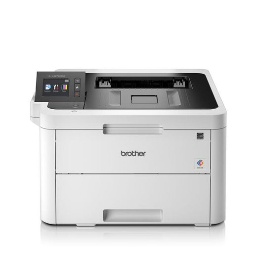 Brother HL-L3270CDW Color Laser Printer