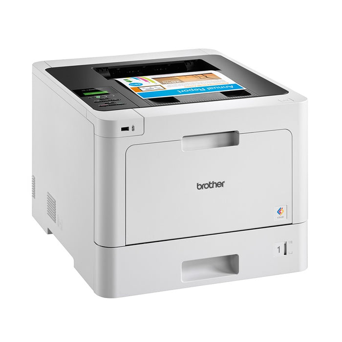 Brother HL-L8260CDW Color Laser Printer