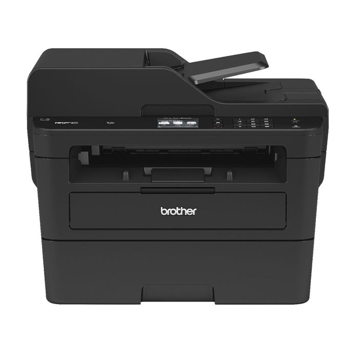 Brother MFC-L2750DW Mono Laser Printer
