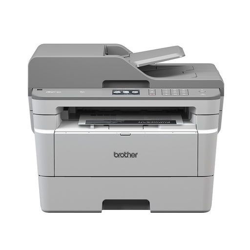 Brother MFC-L2770DW Mono Laser Printer