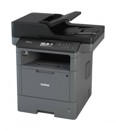 Brother MFC-L5900DW Mono Laser Printer